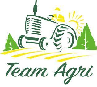 Enseignement technique secondaire agricole à l\'AGRI Huy