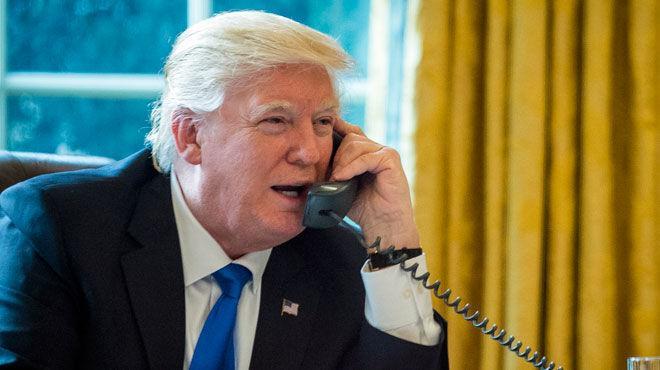 Les Etats-Unis demandent à l\'Europe de lever les barrières contre ses \
