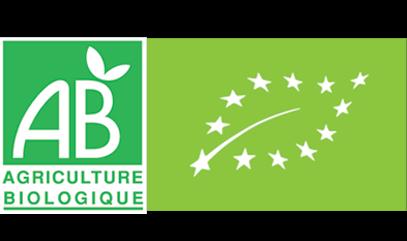 Plan de développement de la production biologique en Wallonie à l'horizon 2030