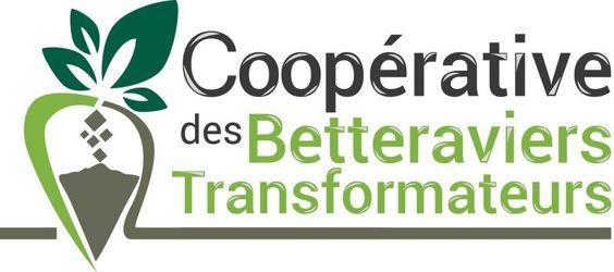 La COBT renonce à la construction de la sucrerie de Seneffe...