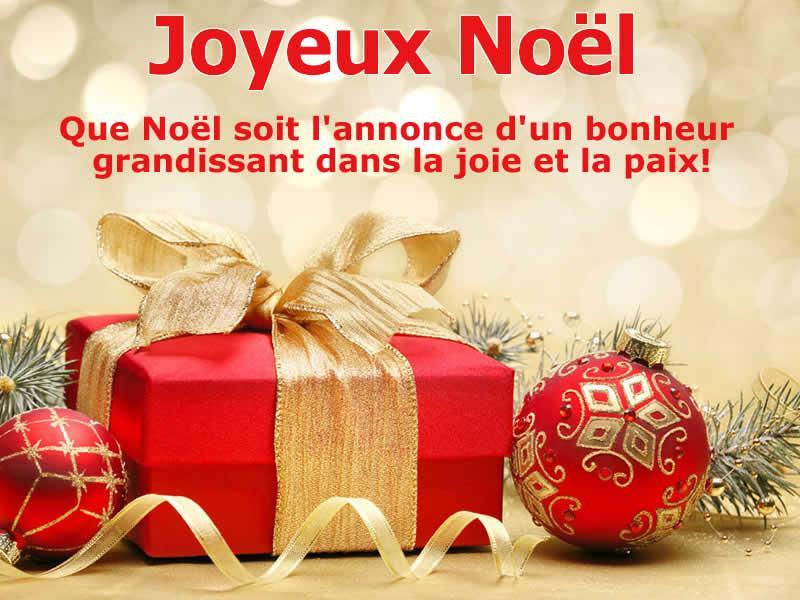 Bonne fête de Noël, bonnes fêtes de fin d\'année à vous toutes et tous ainsi qu\'à vos proches.