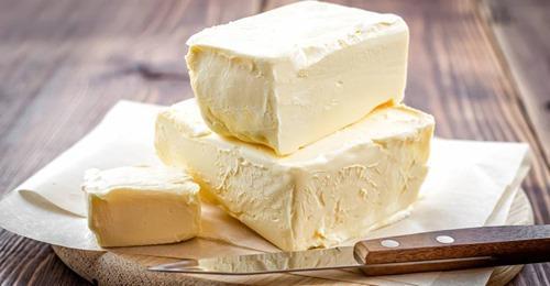 3ème édition du Concours du beurre de ferme au lait cru non salé en province du Hainaut – Edition 2021